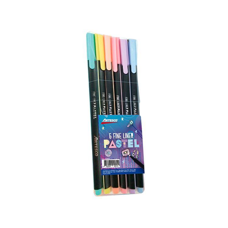 Fine-Liner-Triangular-Pastel-Estuche-6-Colores-1-109801198