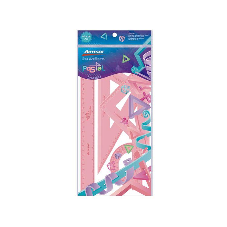 Estuche-Geom-trico-30-cm-Irrompible-Artesco-Pastel-1-109801199
