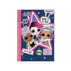 Folder-A4-Lol-Artesco-Surtido-1-109801218