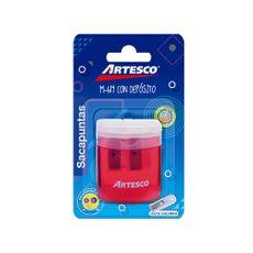 Tajador-Dual-con-Dep-sito-Simple-Artesco-1-153957