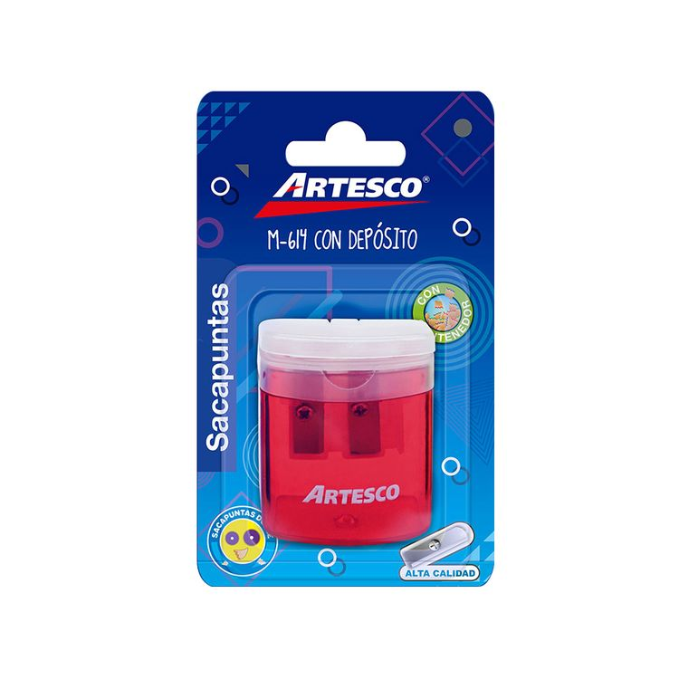 Tajador-Dual-con-Dep-sito-Simple-Artesco-1-153957