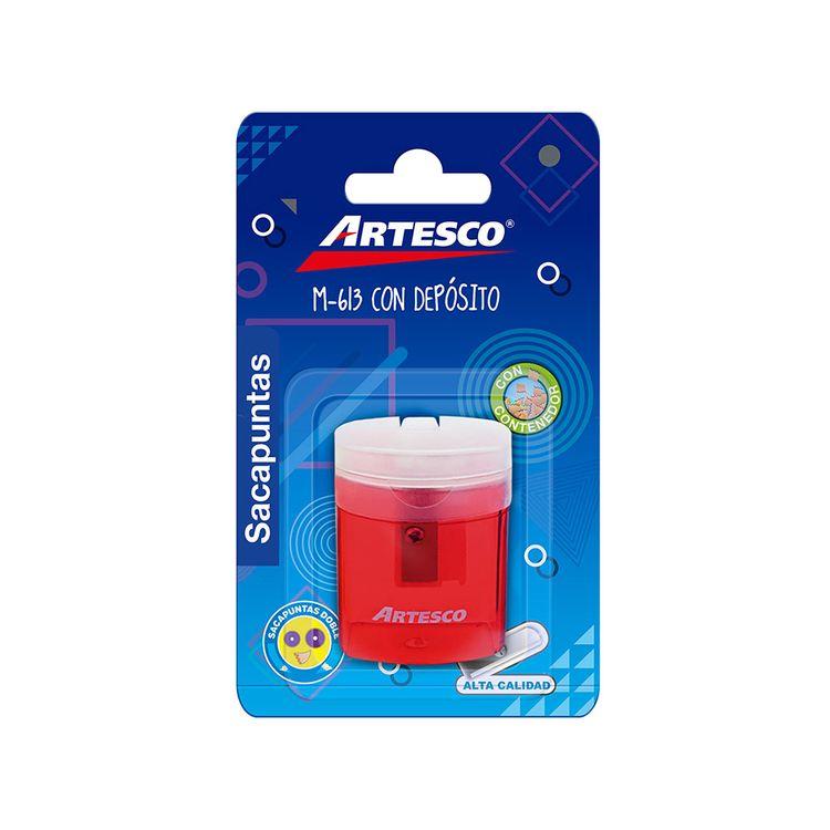Tajador-Simple-con-Dep-sito-Artesco-1-153958
