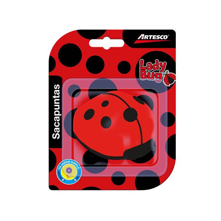 Tajador-con-Dep-sito-Lady-Bug-Artesco-1-24562