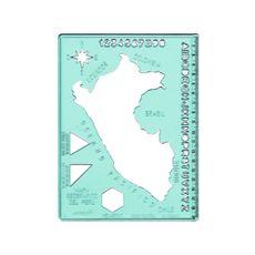 Regla-Mapa-Geogr-fico-Artesco-1-24507