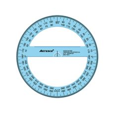 Transportador-360-Artesco-1-221397
