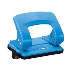 Perforador-Colors-M-608-Artesco-Celeste-1-153970