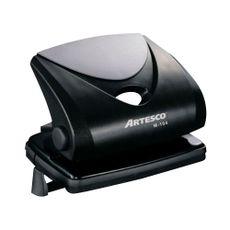 Perforador-Deluxe-M-104-Artesco-Negro-1-66215