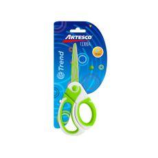 Tijera-Trend-Artesco-1-31946