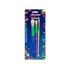 Pinceles-de-Pl-stico-Artesco-Bicolor-Pack-3-unid-1-24416781