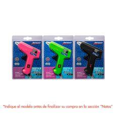 Mini-Pistola-de-Silicona-Artesco-15W-1-24416795