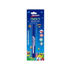 Plum-n-Jumbo-Aquamax-47-Artesco-Azul-1-24610