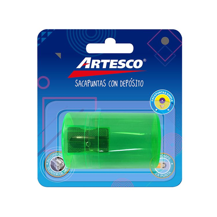 Tajador-Dual-con-Dep-sito-Escolar-Artesco-1-113689