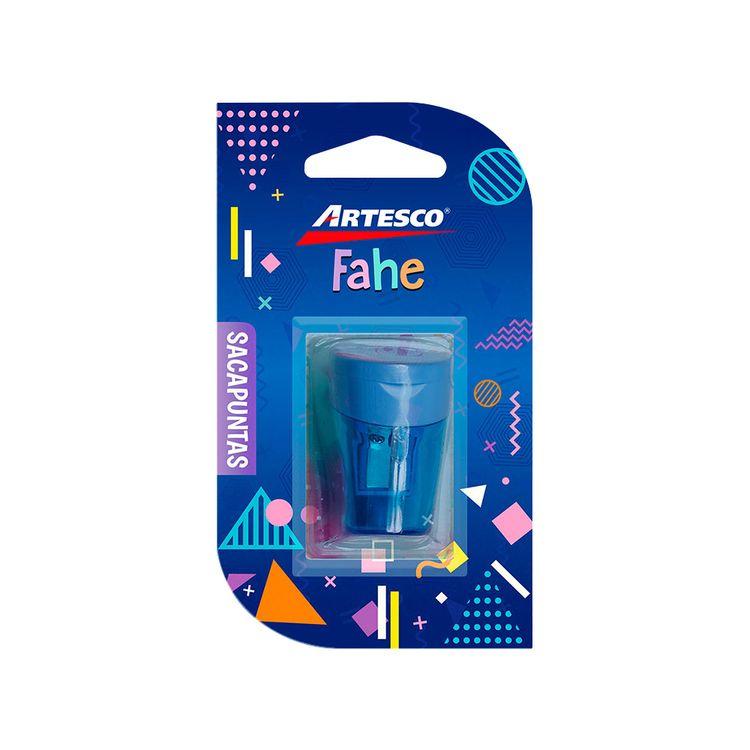 Tajador-con-Dep-sito-Fahe-Artesco-1-113698