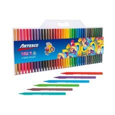 Plumones-Trimax-Delgados-A45-Estuche-36-Unid-1-24416793