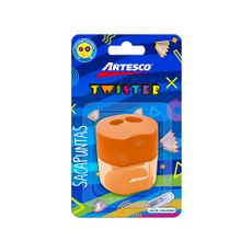Tajador-Pl-stico-Doble-Dep-sito-Artesco-Twister-1-109801205