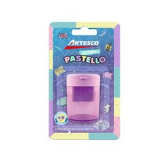 Tajador-Metal-Doble-Dep-sito-Artesco-Pastello-1-109801206