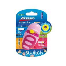Tajador-Pl-stico-Artesco-Switch-1-109801209