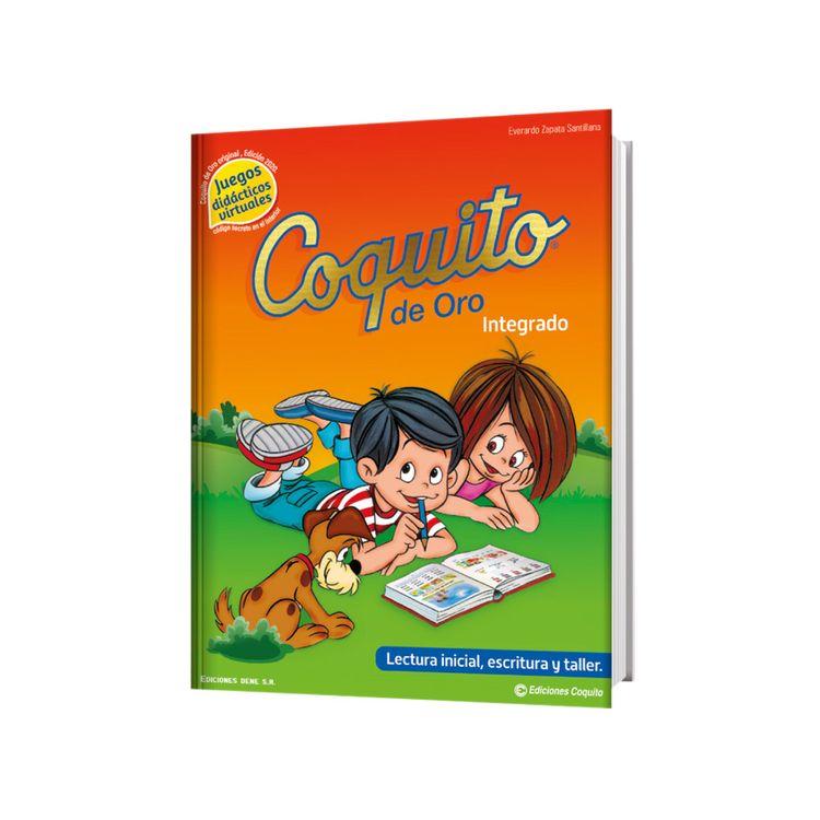Coquito-De-Oro-1-38704