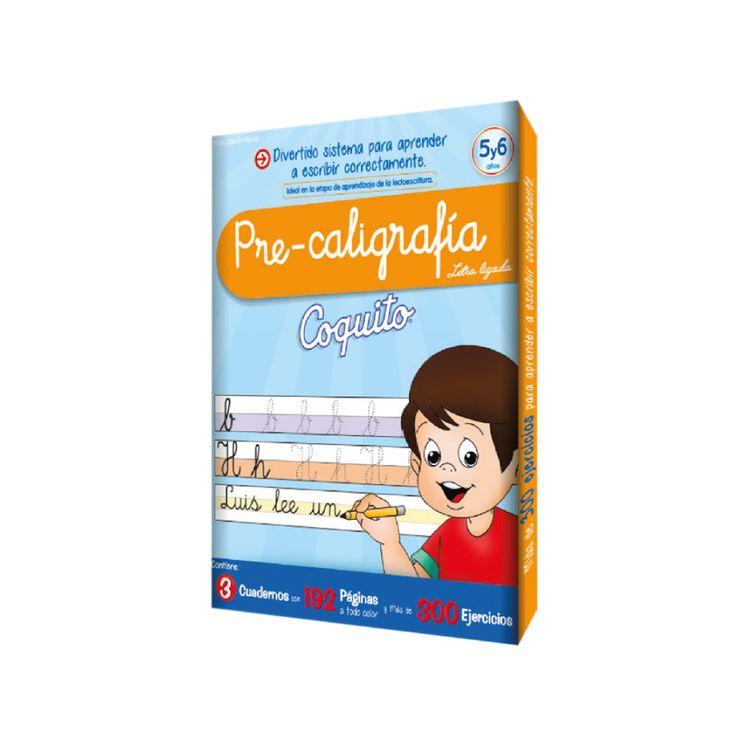 Coquito-Pack-Precaligrafia-Coquito-Pack-Precaligrafia-1-113577