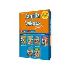 Colecci-n-Familia-Y-Valores-1-143059