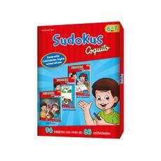Pack-Sudoku-Pack-Sudoku-1-26230770