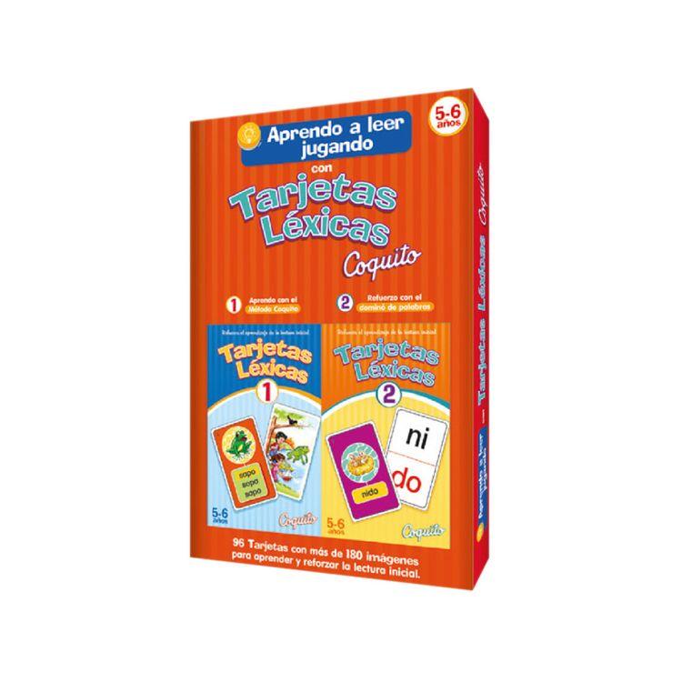 Pack-Tarjetas-Lexicas-1-26230772