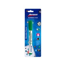Plum-n-para-Pizarra-Acrimax-A123-Artesco-Verde-1-24604