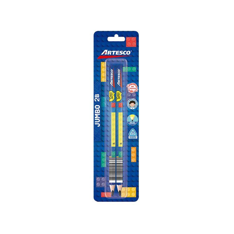 L-piz-Grafito-Jumbo-Artesco-Pack-2-unid-1-113950