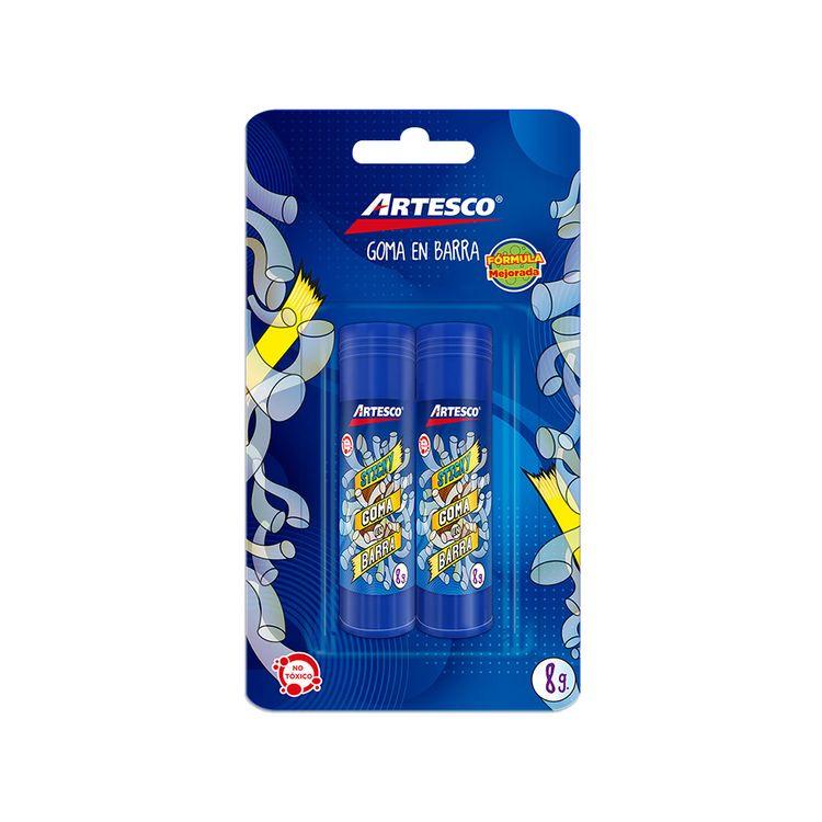 Goma-en-Barra-Sticky-Artesco-Pack-2-unid-8-gr-1-24508