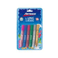 Gomas-Escarchadas-Artesco-Pack-6-unid-de-10-ml-1-113925