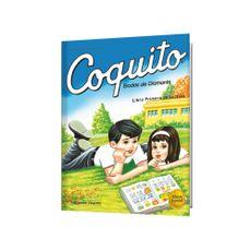 Libro-Bodas-de-Diamante-Coquito-1-64781