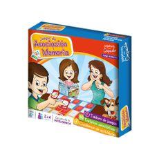 Juegos-Did-cticos-de-Asociaci-n-y-Memoria-Juguemos-con-Coquito-1-82860
