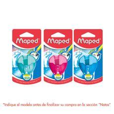 Maped-Tajador-con-Dep-sito-Igloo-Eject-Surtido-1-154132