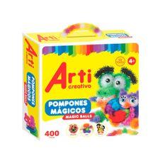 Arti-Creativo-Pompones-M-gicos-Caja-400-unid-1-20556740