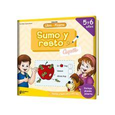 Libro-Pizarra-de-Actividades-Sumo-y-Resto-Coquito-1-142014481