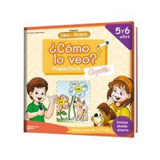 Libro-Pizarra-de-Actividades-C-mo-lo-Veo-Coquito-1-142014482