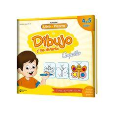 Libro-Pizarra-de-Actividades-Dibujo-y-me-Divierto-Coquito-1-142014484