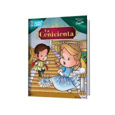 Libro-La-Cenicienta-Mis-Primeros-Cuentos-Coquito-1-142014485