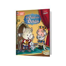 Libro-El-Gato-con-Botas-Mis-Primeros-Cuentos-Coquito-1-142014486