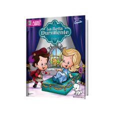 Libro-La-Bella-Durmiente-Mis-Primeros-Cuentos-Coquito-1-142014490