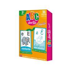 Tarjetas-Did-cticas-A-B-C-Divertido-Coquito-1-165005008
