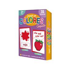 Tarjetas-Did-cticas-Jugando-con-Colores-Coquito-1-165005011