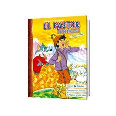 Libro-F-bulas-de-Diamante-La-Zorra-y-el-Cuervo-Coquito-1-165627143