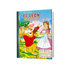 Libro-F-bulas-de-Diamante-El-Le-n-Enamorado-Coquito-1-165627144