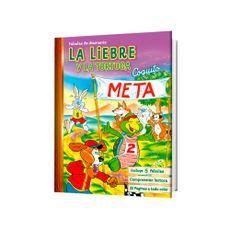Libro-F-bulas-de-Diamante-La-Liebre-y-la-Tortuga-Coquito-1-165627145