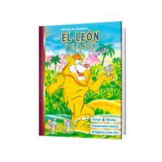Libro-F-bulas-de-Diamante-El-Le-n-y-El-Rat-n-Coquito-1-165627146