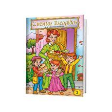 Libro-Cuentos-Escogidos-de-la-Literatura-Universal-2-1-165627149