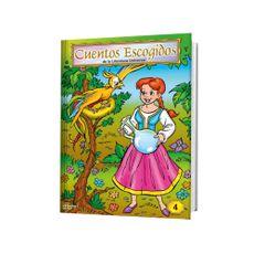 Libro-Cuentos-Escogidos-de-la-Literatura-Universal-4-1-165627151
