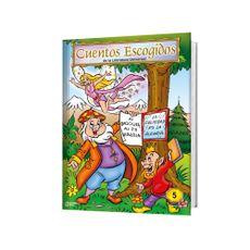 Libro-Cuentos-Escogidos-de-la-Literatura-Universal-5-1-165627152