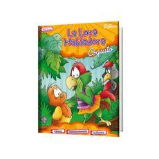 Libro-Plan-Lector-La-Lora-Habladora-Coquito-1-165627163
